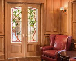 Decorative Glass Interior Doors Interior U0026 Exterior Doors Neuenschwander Doors