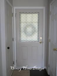 front doors stupendous front door window covering front door