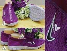 Sepatu Nike Running Wanita sepatu nike running wanita everydayhijab