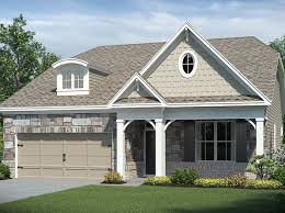 100 zillow home design style quiz 1950s ranch houses from