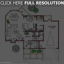 energy saving house plans energy saving plans anchor themed bathroom north carolina modern