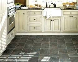 kitchen floor covering ideas kitchen contemporary kitchen floor covering regarding marvelous on