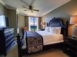honua kai resort 925k 9th floor all rooms vrbo