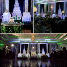 indian wedding decorator gps decors page 2