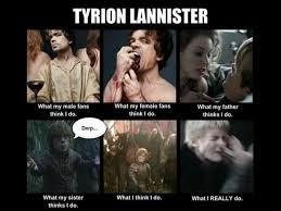 Tyrion Meme - funny game of thrones tyrion lannister motley news photos and fun