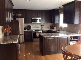 kitchen furniture list 5 ways to update kitchen cabinets angie s list