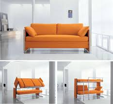 Space Saving Living Room Furniture Space Saving Furniture Design Superconsciousness Magazine