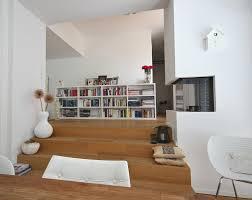 Wohnzimmer Dekoration Mint Deko Mint Wohnzimmer Die Neuesten Innenarchitekturideen