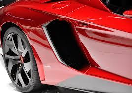 Lamborghini Aventador J Speedster - lamborghini aventador j wallpaper car0n4n