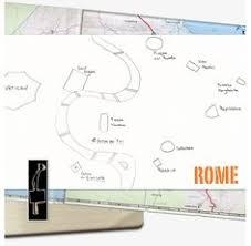 cours de cuisine rome marcher à rome balade itinéraire promenade à pieds voyage conseils