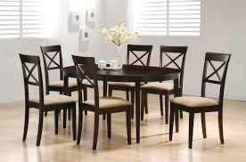 coaster fine furniture 100770 mix u0026 match oval dining table with leaf