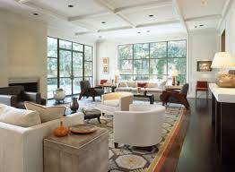 home design dallas interior designer emily summer s early career architectural digest