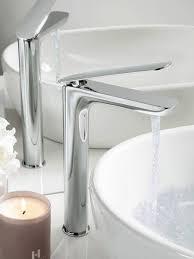 Best  Mixer Tap Ideas Ideas Only On Pinterest Mixer Tap - Bathroom tap designs