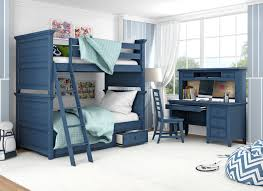 my home furnishings kids bedrooms guest bedroom twin full
