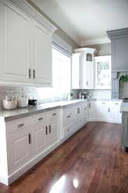 creamy white kitchen cabinets white kitchen cabinet ideas house of designs