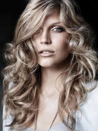 latest haircuts for curly hair latest haircut styles for long hair popular long hairstyle idea