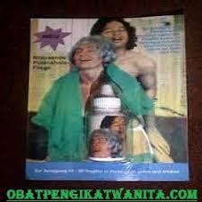 potenzol obat perangsang wanita cair harga murah di apotik kimia