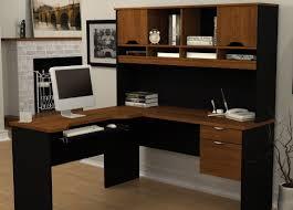 Computer Desk Stores Thrilling Images Vanity Desk Perfect Modern Black Desk Amiable