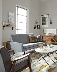 Living Room Colors Shades 78 Best Shades Of Gray For The Home Images On Pinterest Living