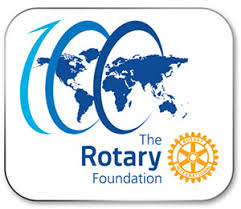 rotario happy thanksgiving 2017 nevada city rotary club