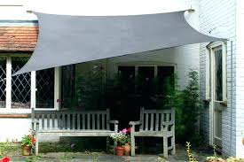 outdoor awning fabric waterproof awning fabric s canvas awning fabric waterproof outdoor