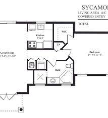 Small Pool House Floor Plans Studio Pool House Floor Plans
