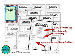 48 best constitution day ideas lessons and activities images on
