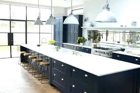 premade kitchen islands pre built kitchen islands built kitchen islands luxury best of