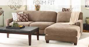 Chaise Lounge Sectional Great Sectional With Chaise Lounge Sectionals With Chaise Lounge