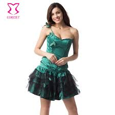 online get cheap corsets with tutu aliexpress com alibaba group