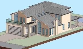 building design building design architectural drafting services sydney