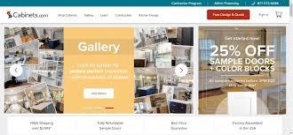 best software to design kitchen cabinets top 11 kitchen design software tools in 2021