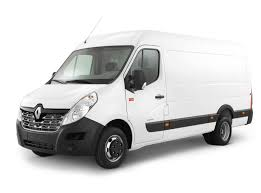 renault master 2015 renault trucks corporate press releases renault trucks