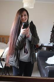 long hair 2015 long hair by trashedbarbie on deviantart