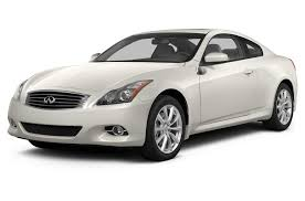 nissan infiniti 2 door 2013 infiniti g37x specs and prices