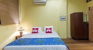 Zen Bedrooms Reviews Best Price On Zen Rooms Cintra Street Georgetown In Penang Reviews
