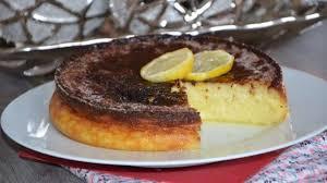 mirliton cuisine mirliton au citron recette par
