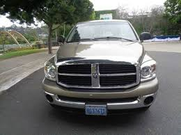 dodge ram 1500 san diego dodge ram hemi in san diego ca for sale used cars on buysellsearch