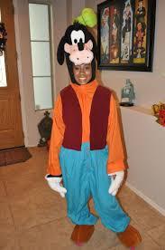 Disney Halloween Party Costume Ideas by 12 Best Halloween Ideas Images On Pinterest Costume Ideas