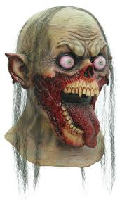 101 best masks images on pinterest masks halloween masks and