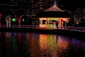 broken arrow christmas lights pin by l robey on holidays xmas around the world pinterest xmas