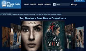 7 best sites to download tv series without registration techmused