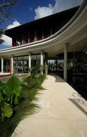 home design in village interesting incline village nv real estate
