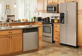 Home Depot Kitchens Cabinets Base Cabinet Installation Guide At The Home Depot