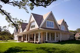 shingle style cottage unique shingle style architecture cottage shingle style