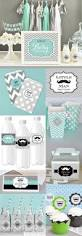 Welcome Home Baby Boy Decorations 25 Best Mustache Baby Showers Ideas On Pinterest Little Man