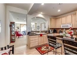 Design House Kitchen Savage Md by Savage Mn Homes For Sale U0026 Real Estate Homes Com