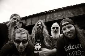 Hit The Floor Facebook - lamb of god confirm the release of a new album in early 2015 htf
