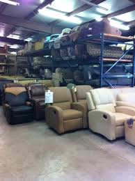 rv furniture colaw rv used parts