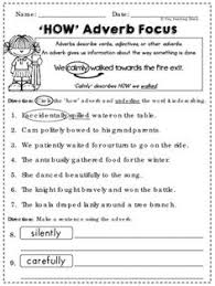 resultado de imagen para statements and questions worksheets 3rd